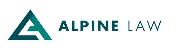 Alpine Law Pty Ltd